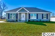 1788 Heirloom Dr, Conway, SC 29527 (MLS #1818344) :: Myrtle Beach Rental Connections