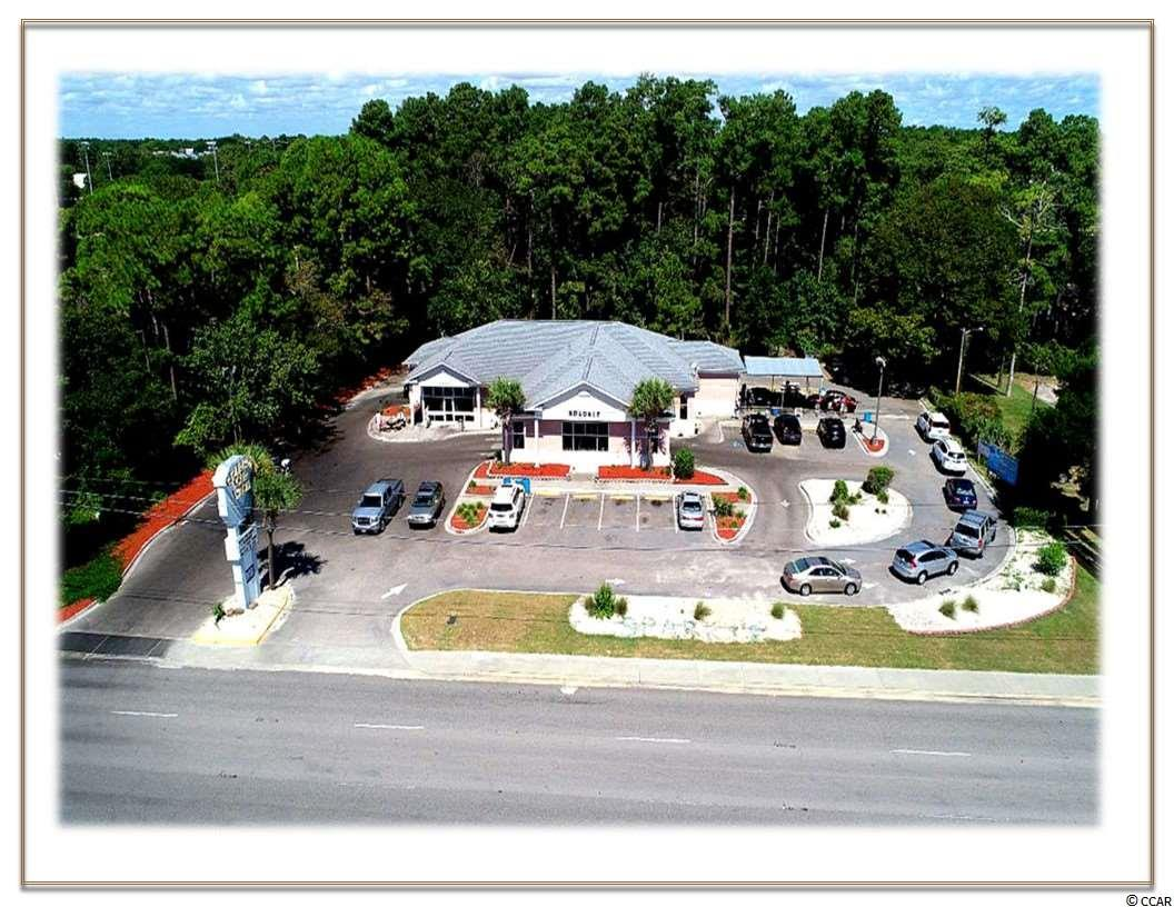 1212 Highway 17 Business - Photo 1