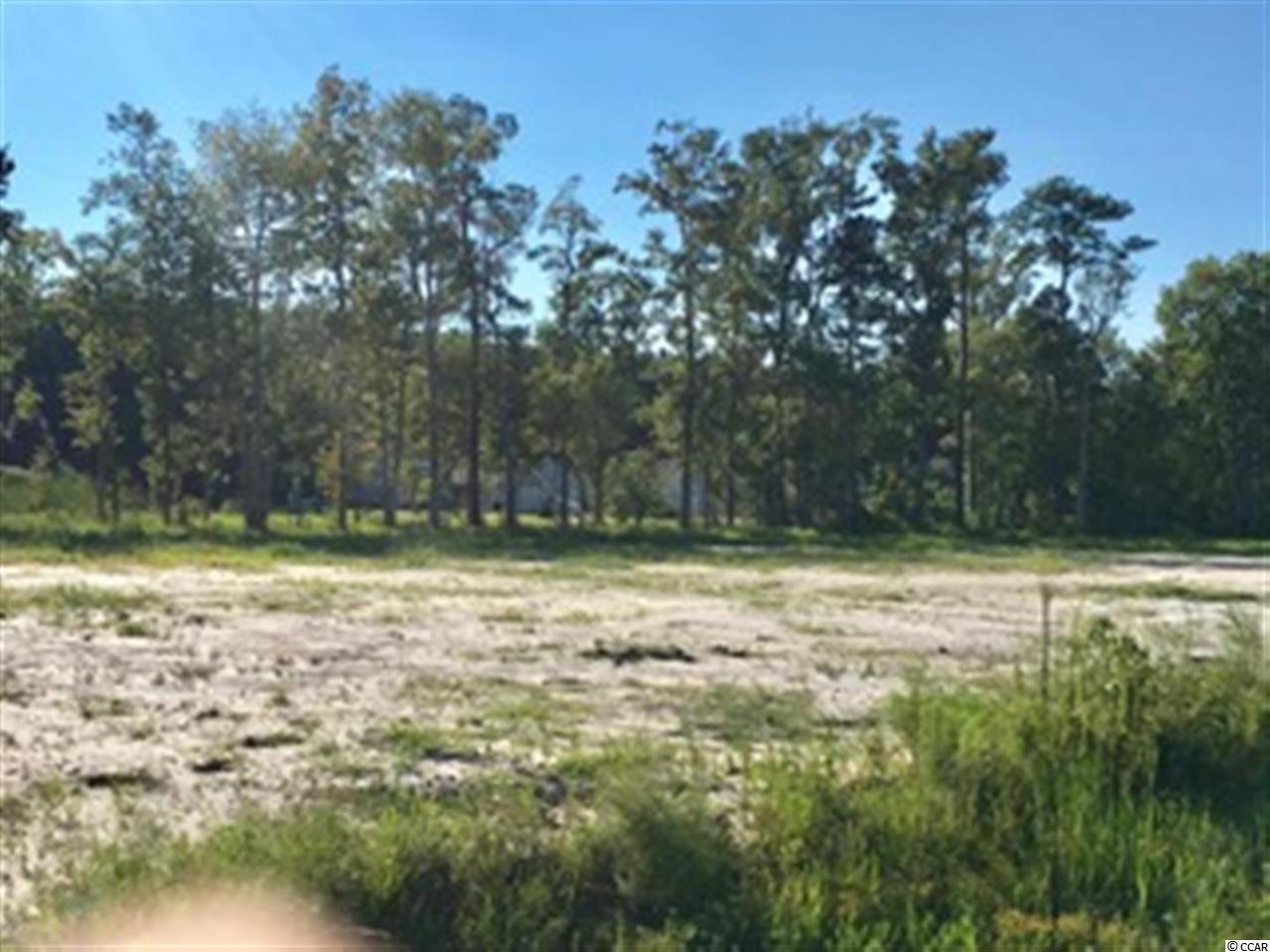 Lot 31-B2 Cypress Dr. - Photo 1