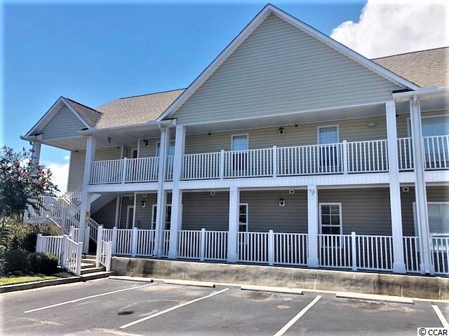 105 Butkus Dr. #101, Myrtle Beach, SC 29588 (MLS #1819211) :: Myrtle Beach Rental Connections