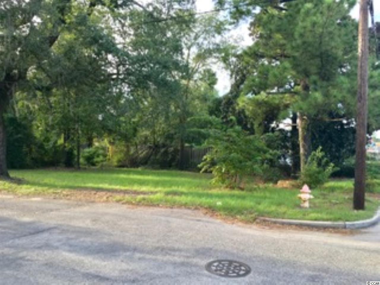1700 Hiland Ave. - Photo 1