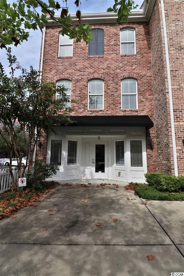 926 Iris St. A, Myrtle Beach, SC 29577 (MLS #1821383) :: Right Find Homes