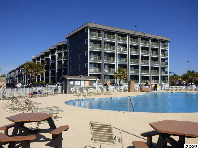 5905 S Kings Hwy. 115-A, Myrtle Beach, SC 29575 (MLS #1823037) :: Matt Harper Team
