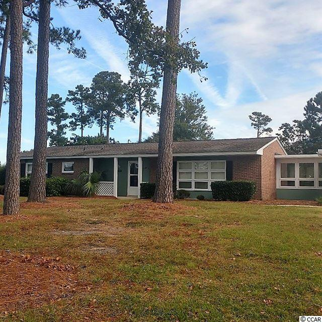 3546 Cactus St. #3546, Myrtle Beach, SC 29577 (MLS #1823386) :: The Greg Sisson Team with RE/MAX First Choice