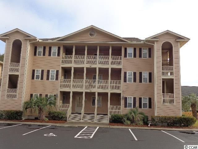 1900 Duffy St. K-2, North Myrtle Beach, SC 29582 (MLS #1823442) :: Right Find Homes