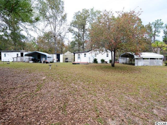 7800 Pages Ct., gresham, SC 29546 (MLS #1823472) :: The Litchfield Company