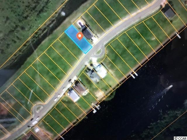 342 Harbour View Dr., Myrtle Beach, SC 29579 (MLS #1823587) :: The Litchfield Company