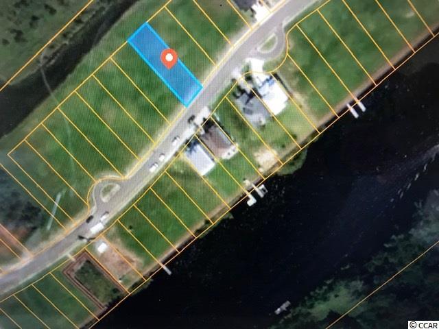354 Harbour View Dr., Myrtle Beach, SC 29579 (MLS #1823588) :: The Litchfield Company