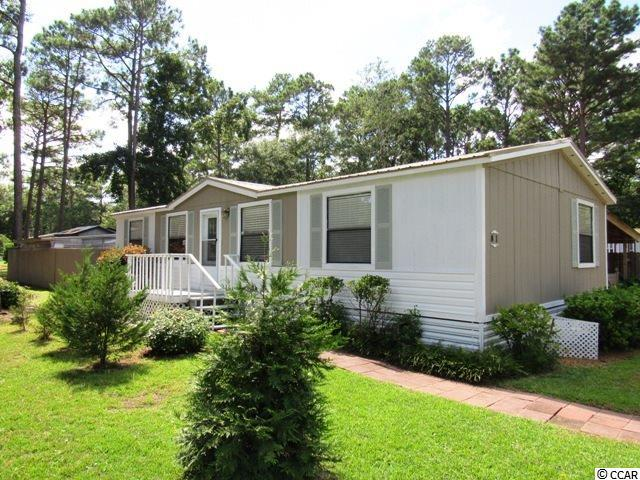 81 Offshore Dr., Garden City Beach, SC 29576 (MLS #1824084) :: Trading Spaces Realty