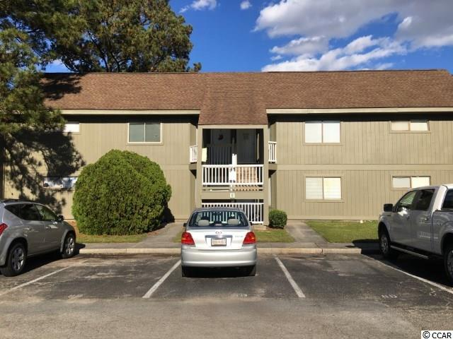 2000 Greens Blvd. 8-D, Myrtle Beach, SC 29577 (MLS #1824557) :: Right Find Homes