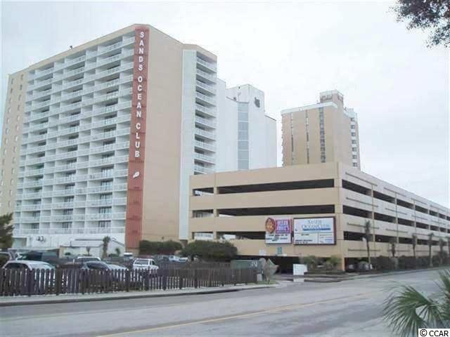 9550 Shore Dr. #1628, Myrtle Beach, SC 29572 (MLS #1824777) :: Myrtle Beach Rental Connections