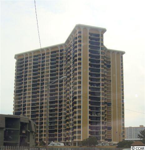 9650 Shore Dr. #2008, Myrtle Beach, SC 29572 (MLS #1900829) :: Right Find Homes