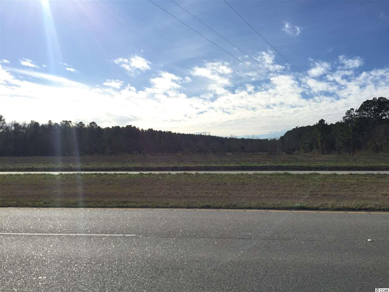 2455 Highway 9 W - Photo 1