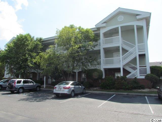 3939 Gladiola Ct. #303, Myrtle Beach, SC 29588 (MLS #1901452) :: Right Find Homes
