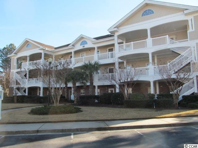 5825 Catalina Dr. #733, North Myrtle Beach, SC 29582 (MLS #1902635) :: The Greg Sisson Team with RE/MAX First Choice