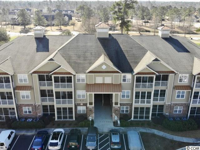 395 S Crow Creek Dr. #1421, Calabash, NC 28467 (MLS #1902966) :: Myrtle Beach Rental Connections