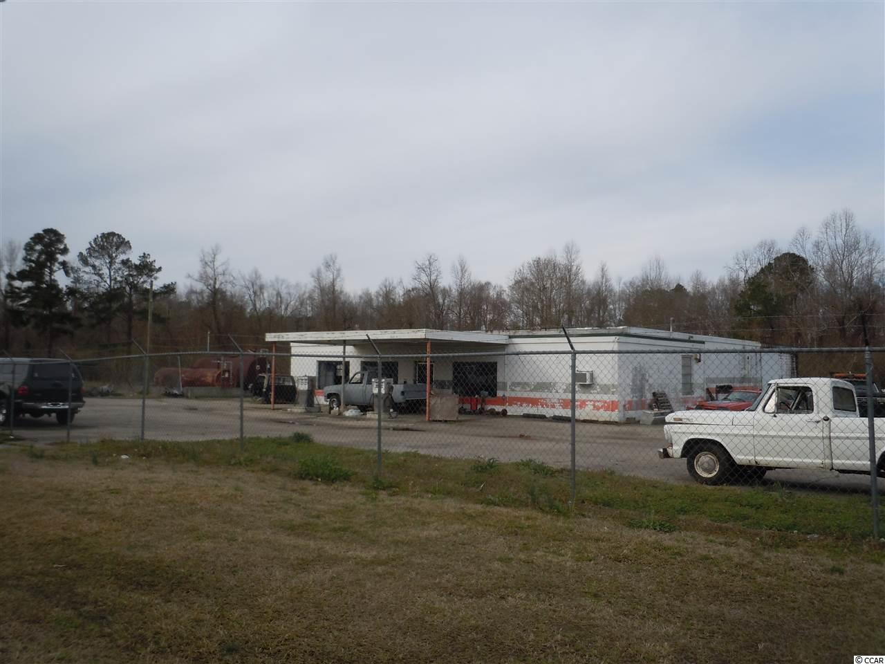 7254 James B White Hwy. - Photo 1