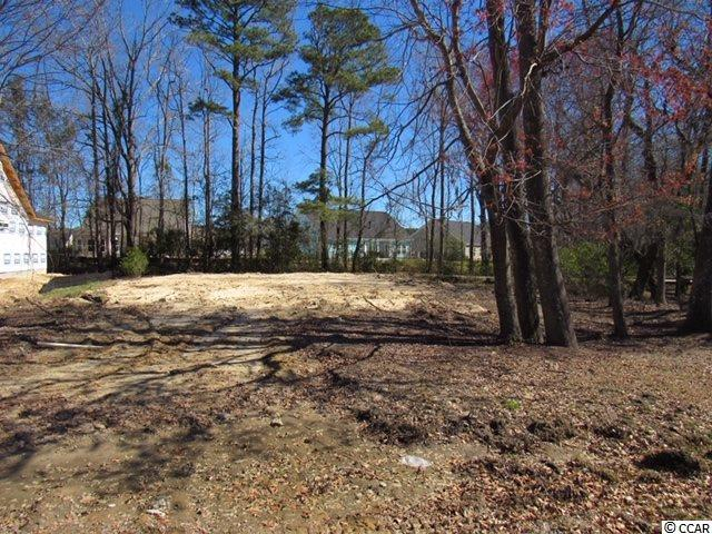 733 Shaftesbury Ln., Conway, SC 29526 (MLS #1904767) :: The Hoffman Group