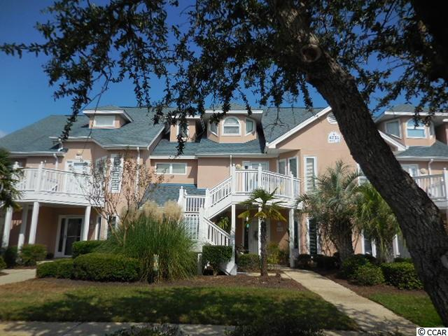 4751 Lightkeepers Way 16-F, Little River, SC 29566 (MLS #1904861) :: Myrtle Beach Rental Connections