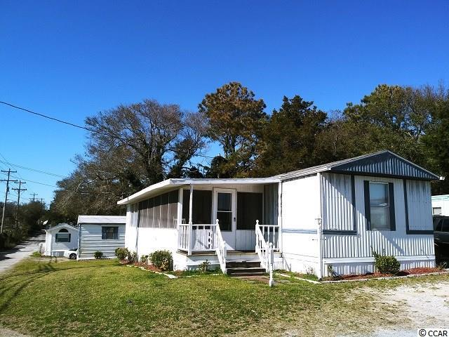 9700 Kings Rd., Myrtle Beach, SC 29572 (MLS #1905418) :: Jerry Pinkas Real Estate Experts, Inc