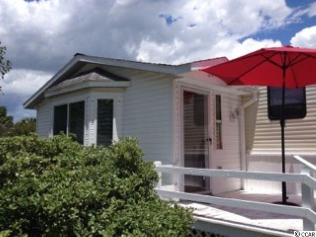 5400 Little River Neck Rd., North Myrtle Beach, SC 29582 (MLS #1905576) :: Jerry Pinkas Real Estate Experts, Inc