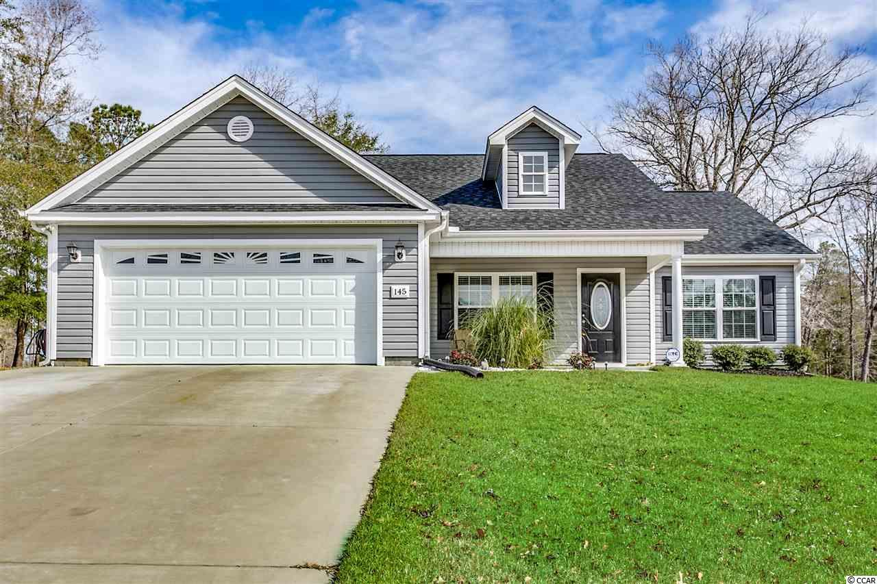 145 Clearwind Ct. - Photo 1