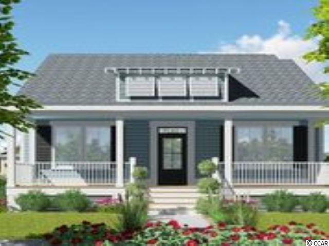 8240 Sandlapper Way, Myrtle Beach, SC 29572 (MLS #1905908) :: James W. Smith Real Estate Co.