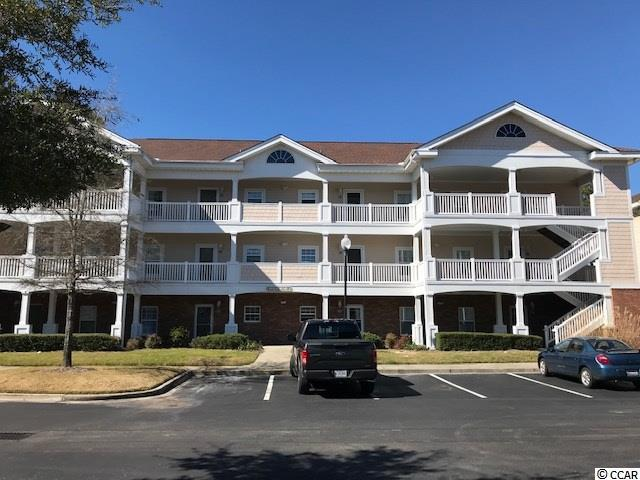 5750 Oyster Catcher Dr. #513, North Myrtle Beach, SC 29582 (MLS #1905921) :: Leonard, Call at Kingston
