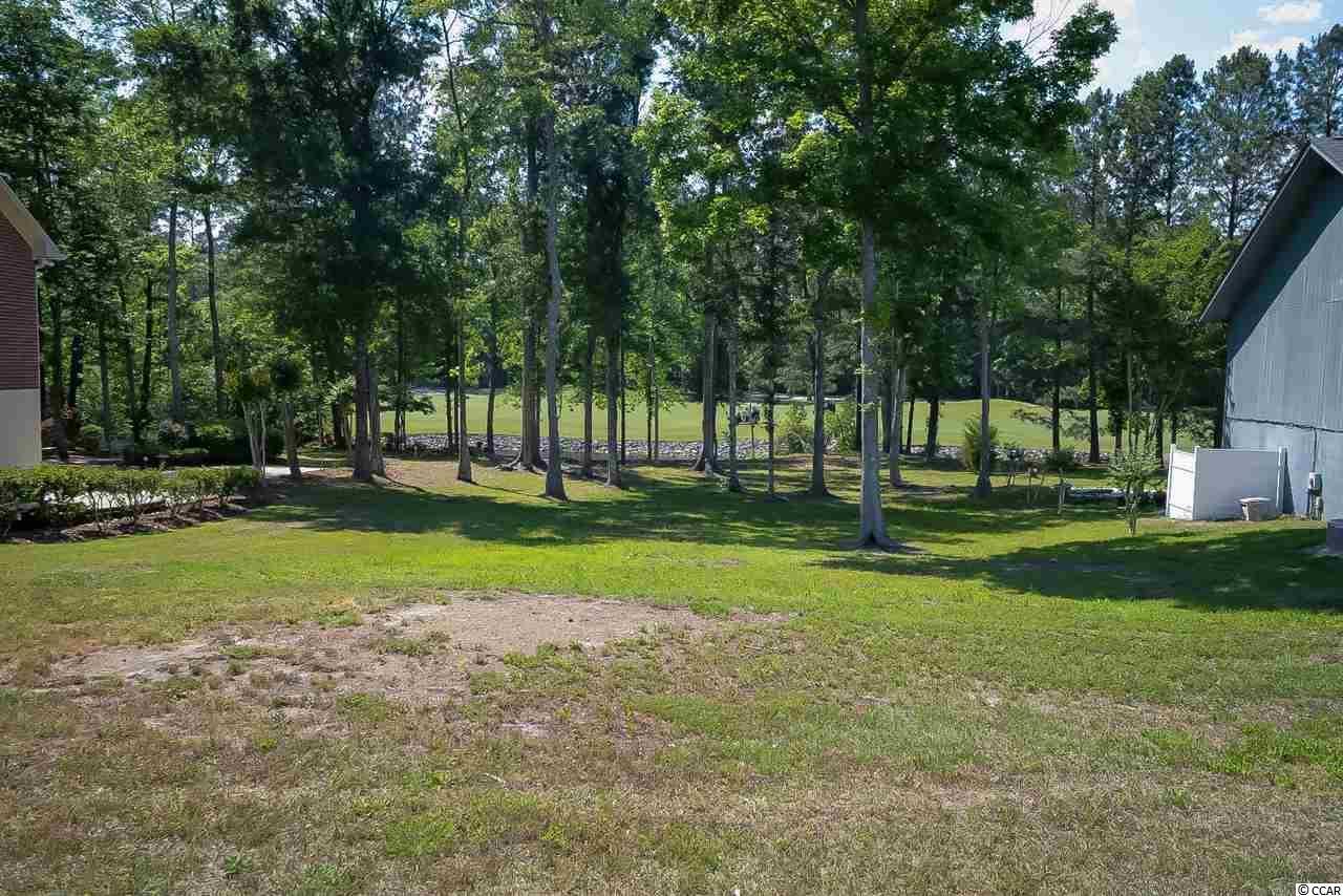 3369 Cedar Creek Run - Photo 1