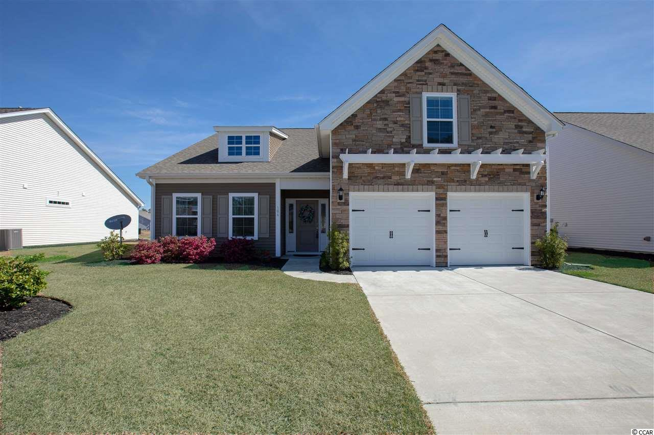 164 Zostera Dr. - Photo 1