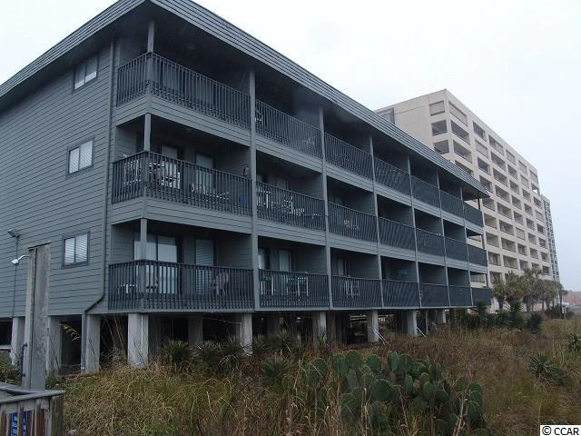 6000 N Ocean Blvd. N #221, North Myrtle Beach, SC 29582 (MLS #1906084) :: The Lachicotte Company