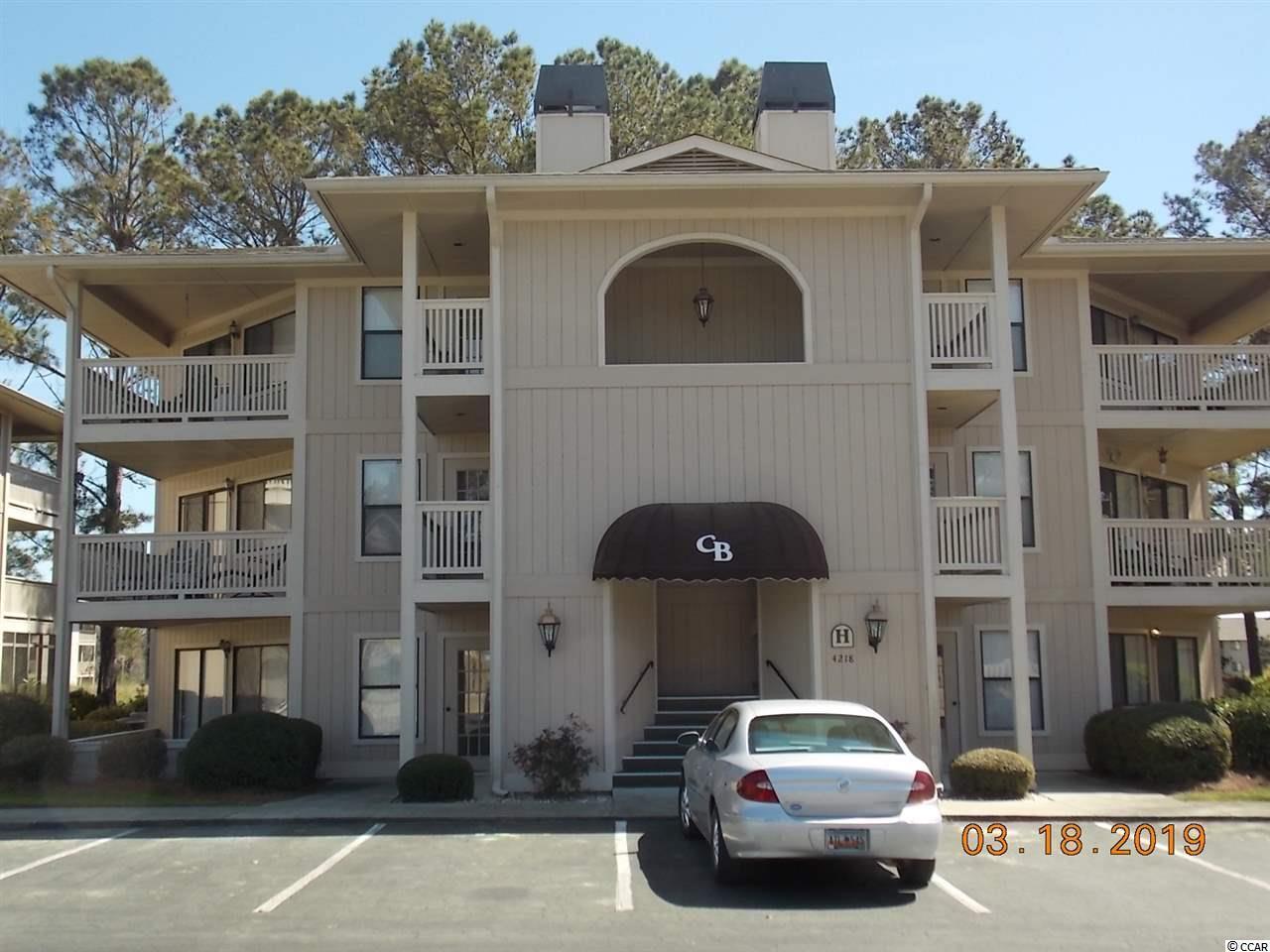4218 Pinehurst Pinehurst Circle - Photo 1
