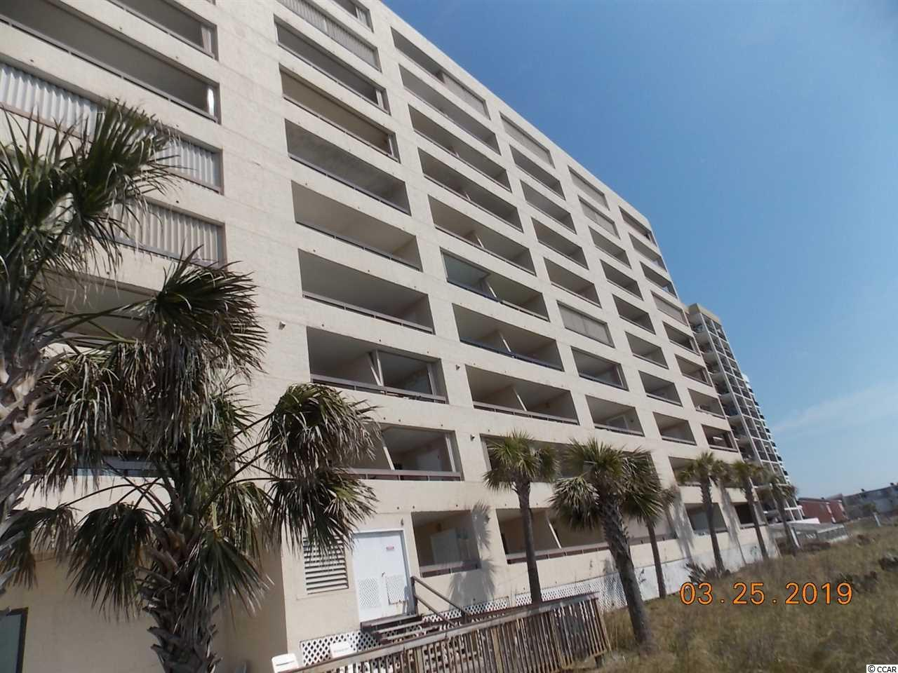 6100 North Ocean Blvd. - Photo 1