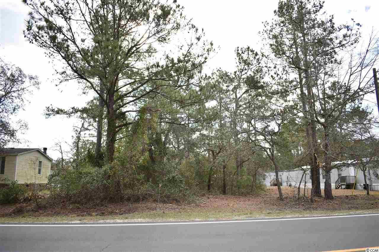 2761 Shell Point Rd. - Photo 1