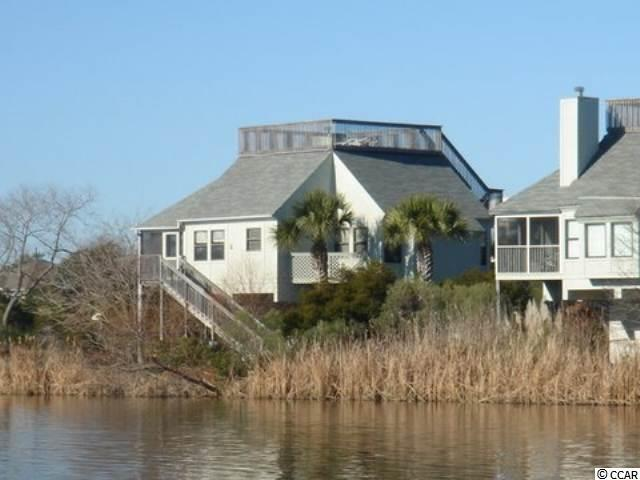 37 Riptide Ln., Pawleys Island, SC 29585 (MLS #1907668) :: The Hoffman Group