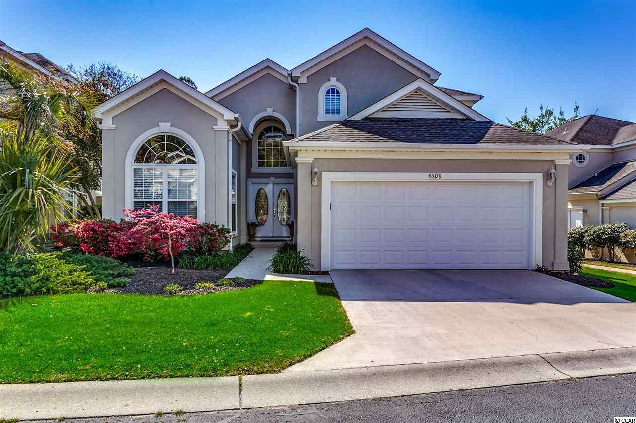4309 Windy Heights Dr. - Photo 1