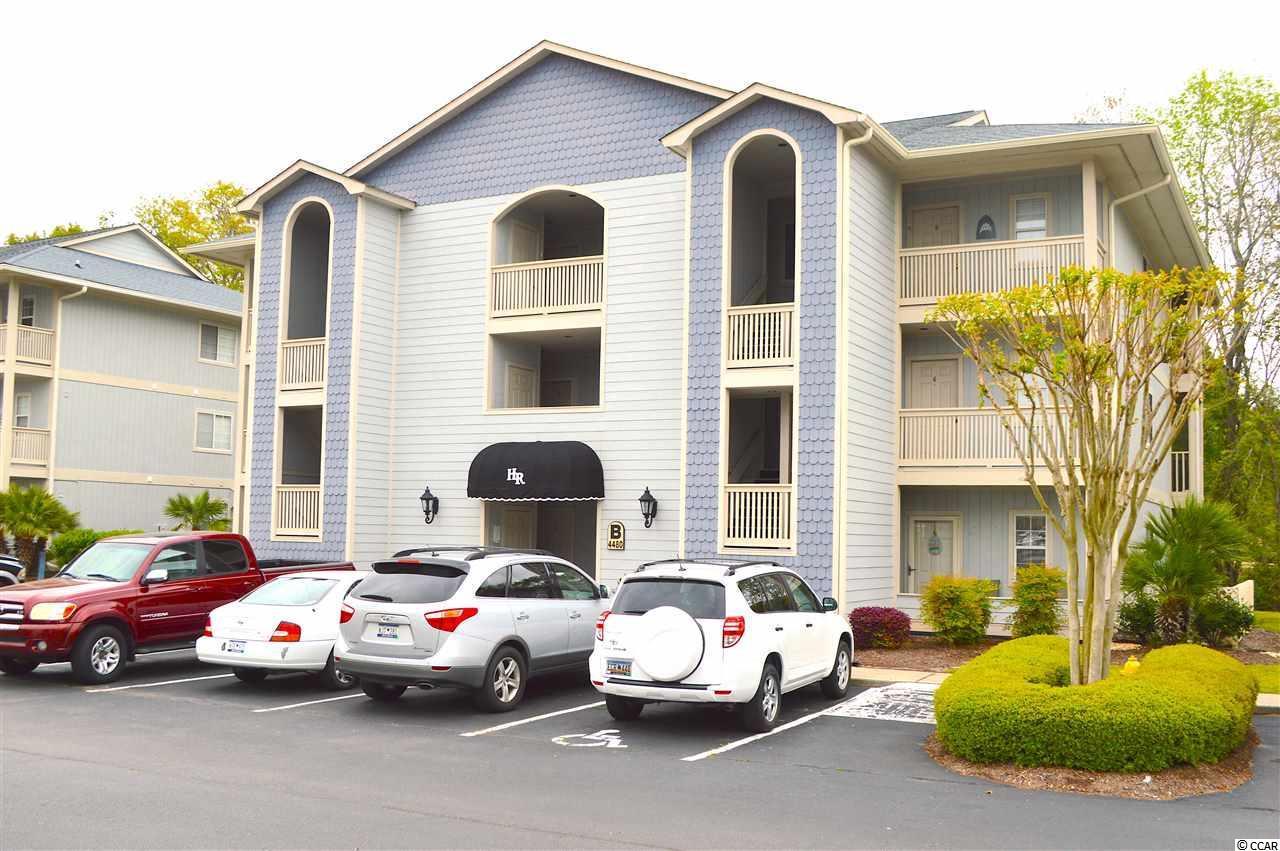 4480 Coquina Harbor Dr. - Photo 1