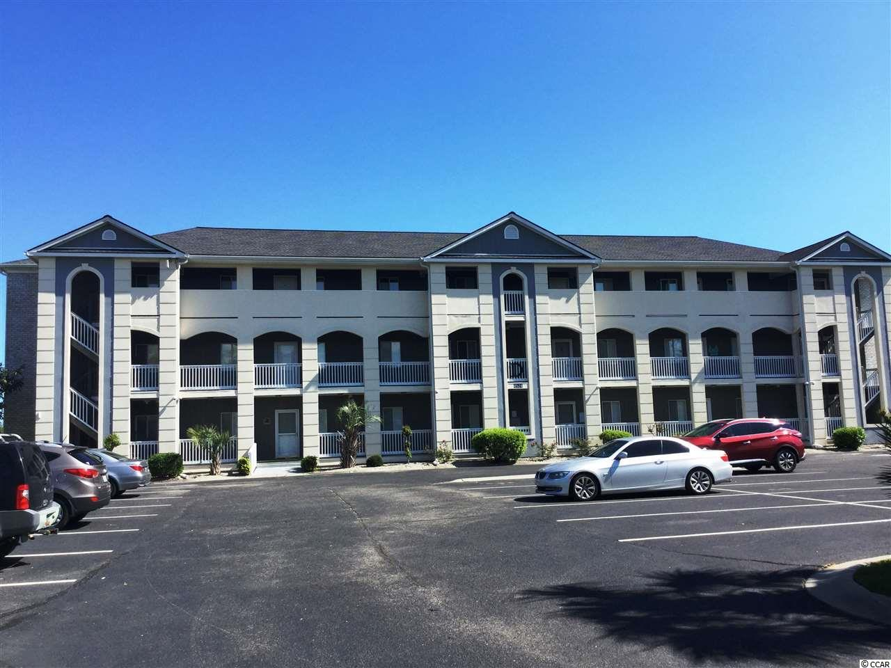 4524 Plantation Harbour Dr. - Photo 1