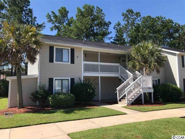 3555 Highway 544 E-3, Conway, SC 29526 (MLS #1908385) :: The Trembley Group