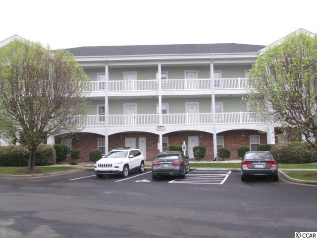 3935 Gladiola Ct. #202, Myrtle Beach, SC 29588 (MLS #1908631) :: The Hoffman Group