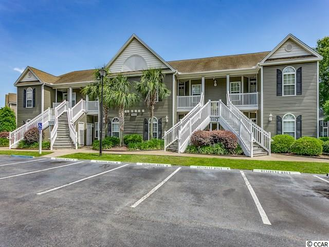 1113 Peace Pipe Pl. #104, Myrtle Beach, SC 29579 (MLS #1910299) :: The Litchfield Company