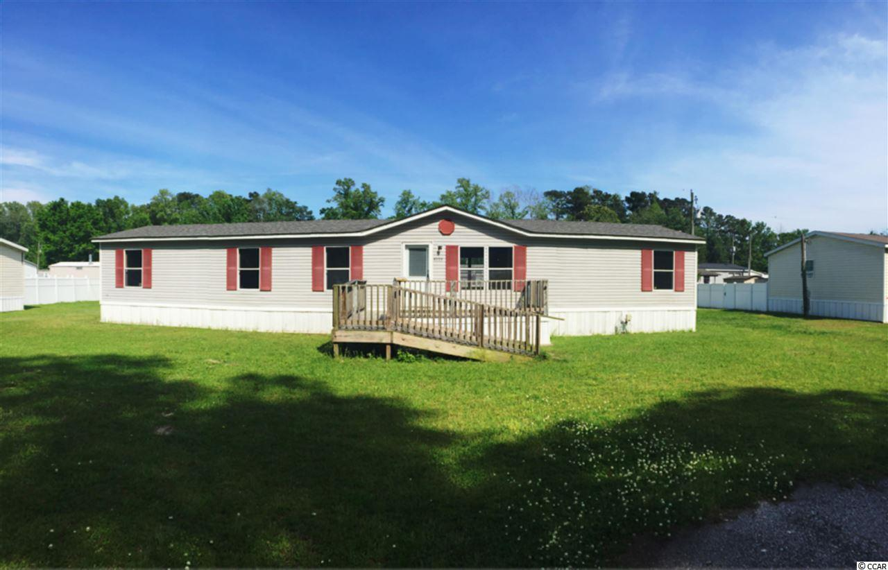 4559 Home Place Circle - Photo 1