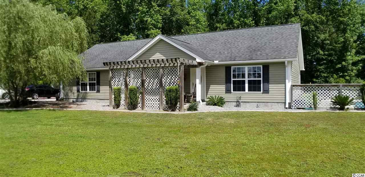 1074 Sioux Swamp Dr. - Photo 1