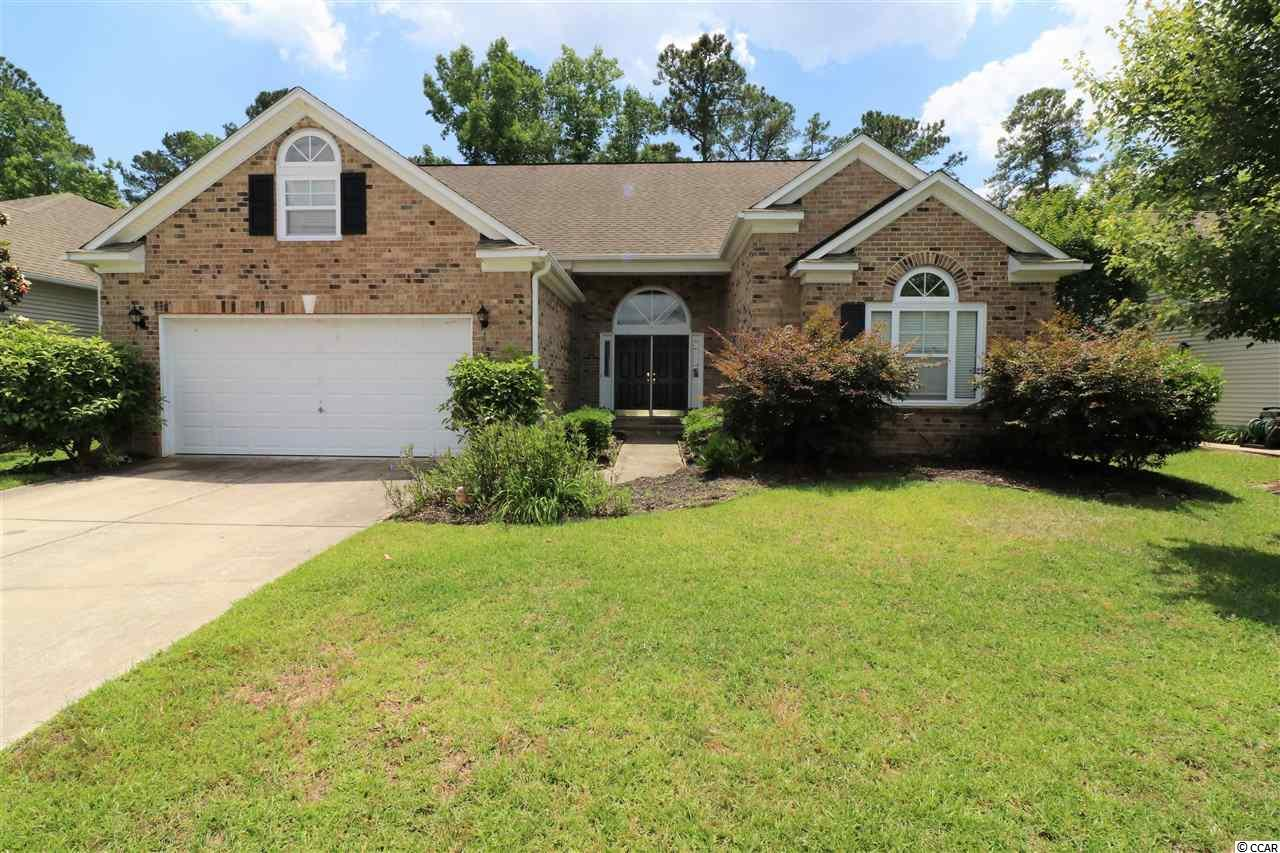106 Winding River Dr. - Photo 1