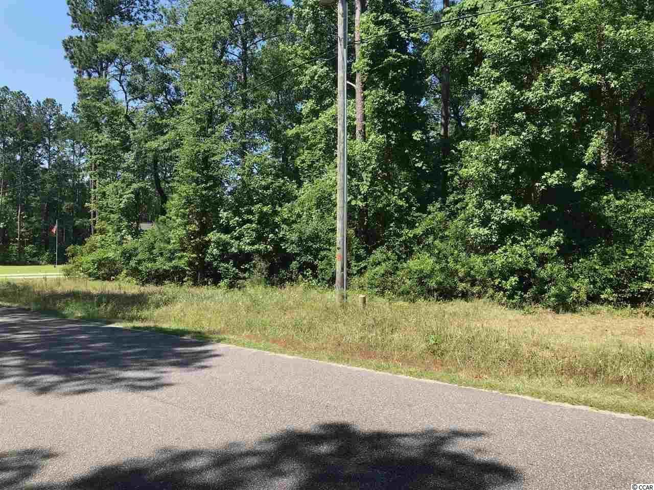 2140 Wilderness Rd. - Photo 1