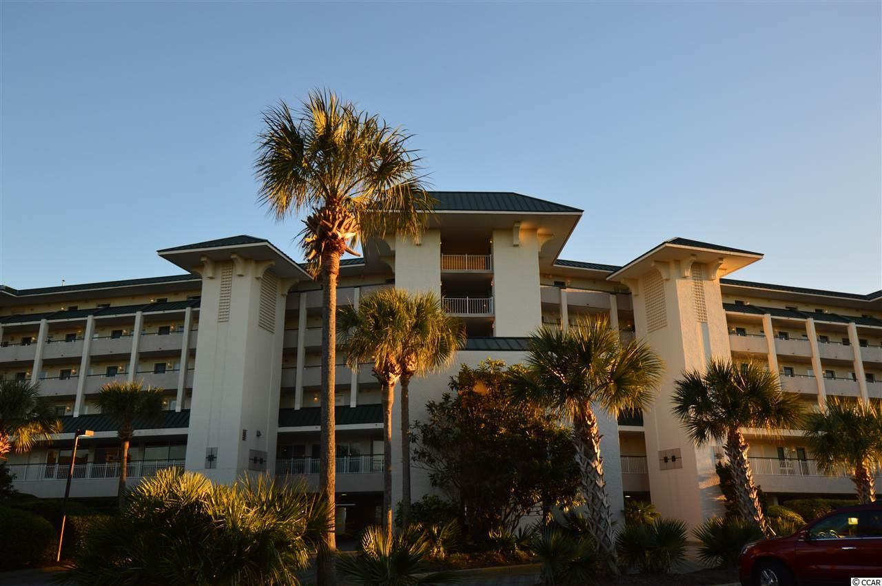 601 Retreat Beach Circle - Photo 1