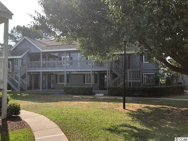 1860 Auburn Ln. 23B, Surfside Beach, SC 29575 (MLS #1912194) :: Hawkeye Realty