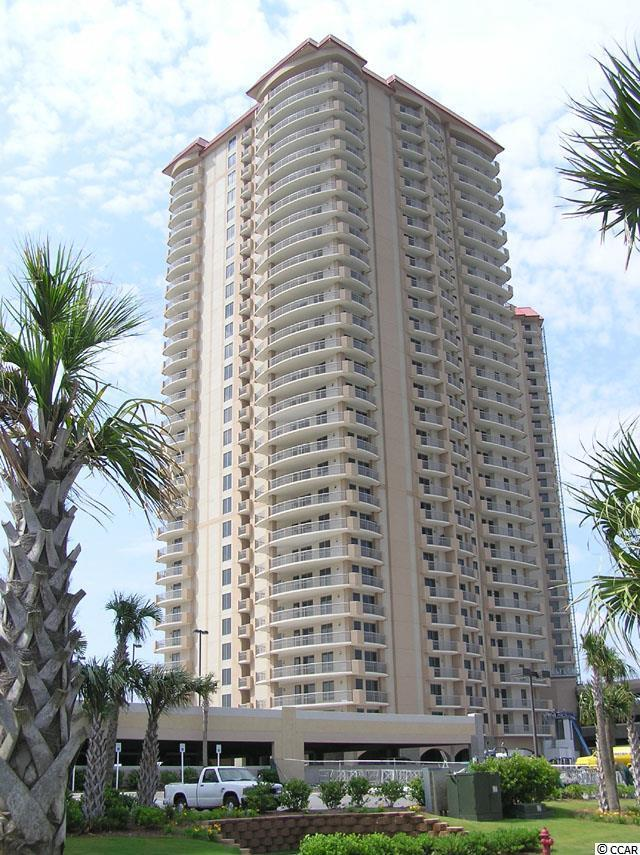 8500 Margate Circle #109, Myrtle Beach, SC 29572 (MLS #1912203) :: Leonard, Call at Kingston