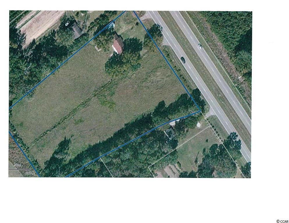 3725 Highway 501 - Photo 1