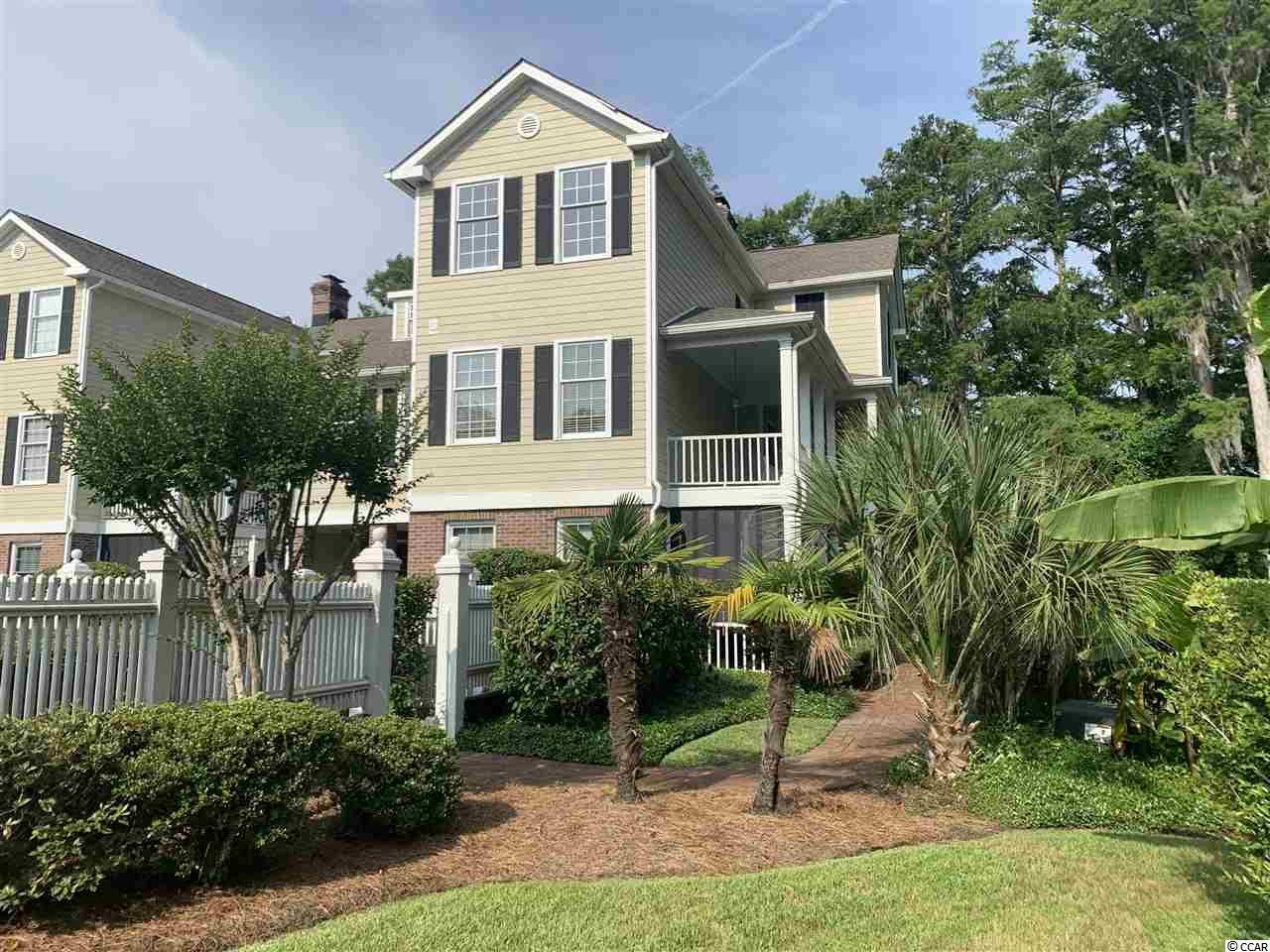 103 - B Governors Landing Rd. - Photo 1